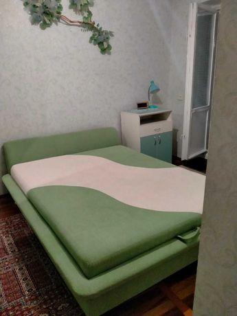 Здам 3 кімнатну квартиру Відродження