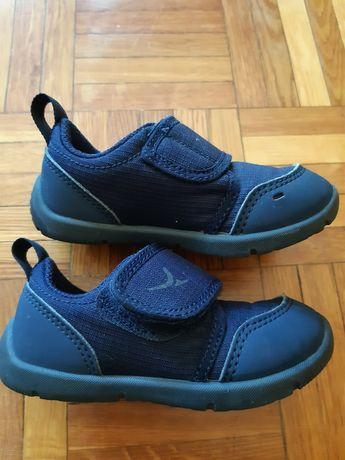 Buty dziecięce roz 22