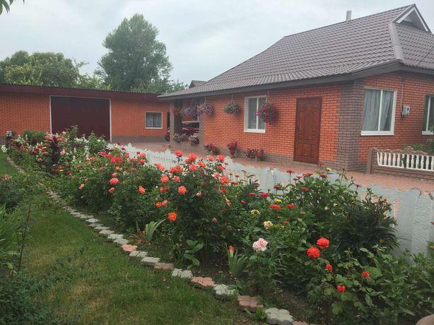 Продається окремий будинок в селі Родниківка!!