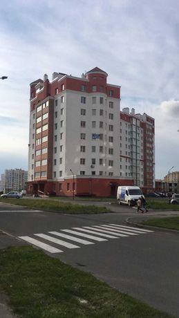 Продам 2-х кімнатну квартиру Софіївська Борщагівка ЗАБУДОВНИК