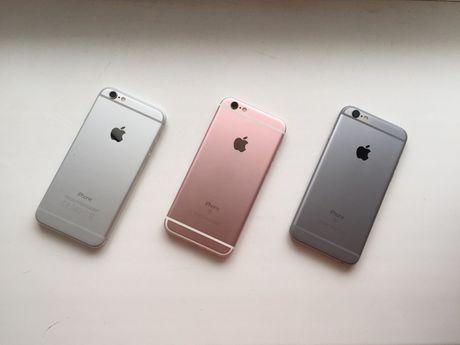 Недорого Iphone 6 16G Є 2 Штук Iphone 7 Оригінали! Коломия! Є Ще Ip