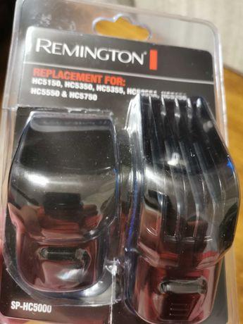 Remington 1 nakładka do maszynki do strzyżenia SP-HC5000 nowa