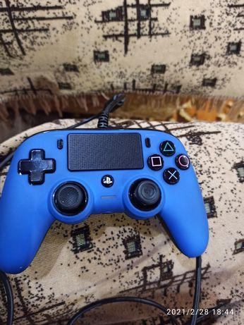bb4469blu для PlayStation