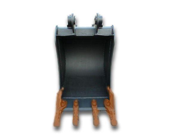 Ковши для экскаваторов-погрузчиков JCB 3СХ, 4СХ.