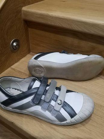 Bartek trzewiki, trampki buty rozm. 38