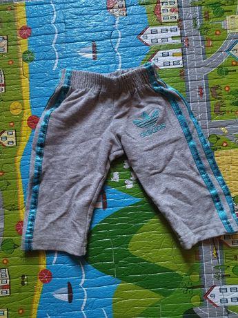 Детские штаны бесплатно