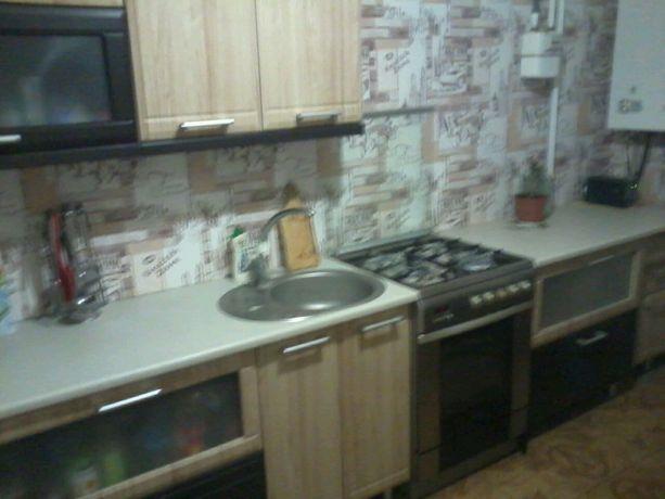 Продам однокомнатную и 2-х комнатную квартиру в г.Амвросиевка