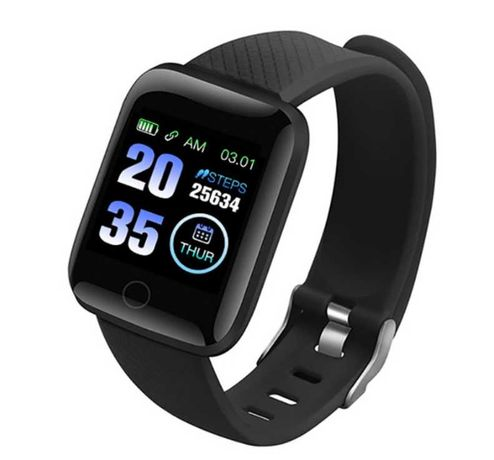 Zegarek Smartwatch Sport haylou amazfit do Xiaomi ios Android GRATISY
