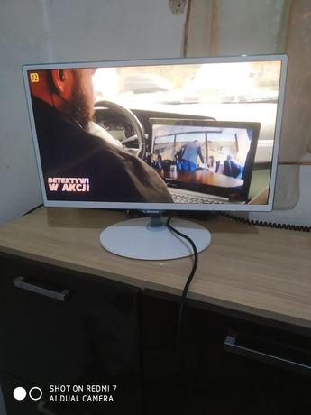 Telewizor monitor full hd samsung