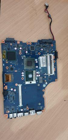 Motherboard toshiba satellite L500-13W
