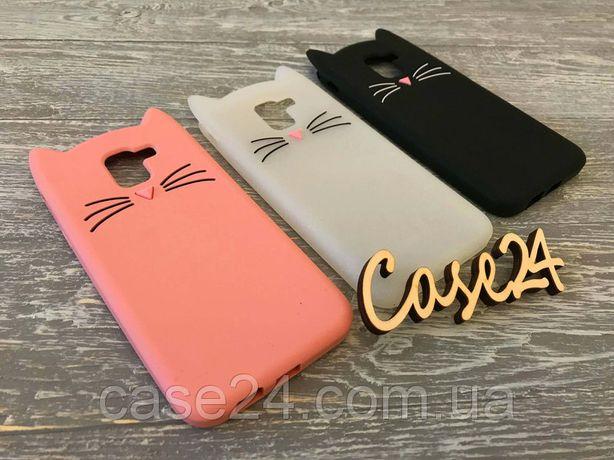 Чехол на для Samsung Galaxy j4 j6 j8 2018 A6 Plus j600 j400 j1 j2 j3