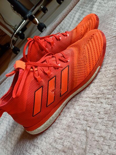 Halówki Adidas 44