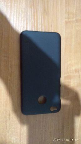 Панель защитная Xiaomi Redmi 4x 3/32 gb