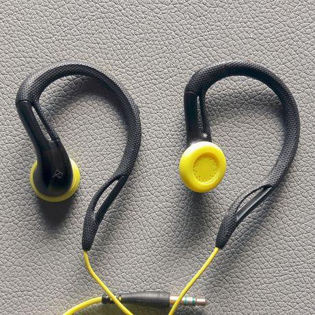 Słuchawki SENNHEISER OMX 680 Sports East
