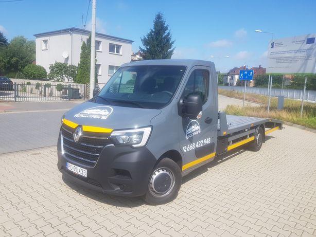 Wolne ładunki/Przewiozę ladunek/krajowy i zagraniczny transport/OCP