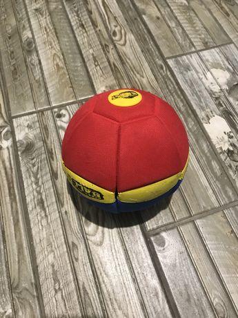 Phlat ball мяч-летающая тарелка