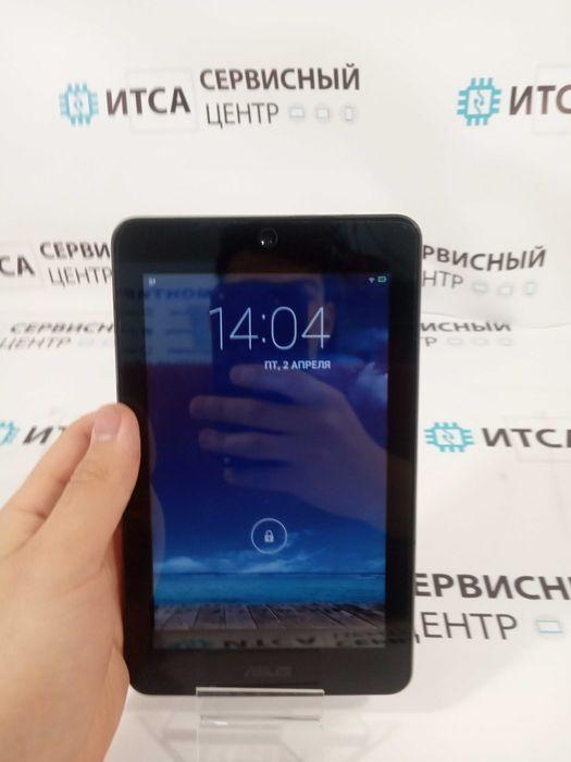 Планшет ASUS MEMO PAD 173X 1/16 + Бесплатная Доставка Одесса - изображение 1