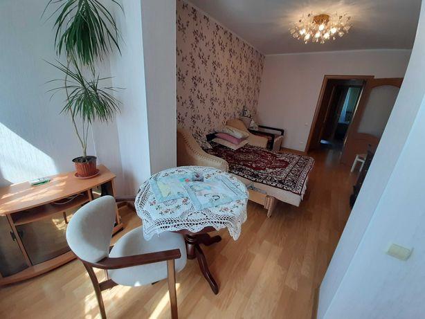 Сдам красивую комнату с евроремонтом на Таирова,ул Королева
