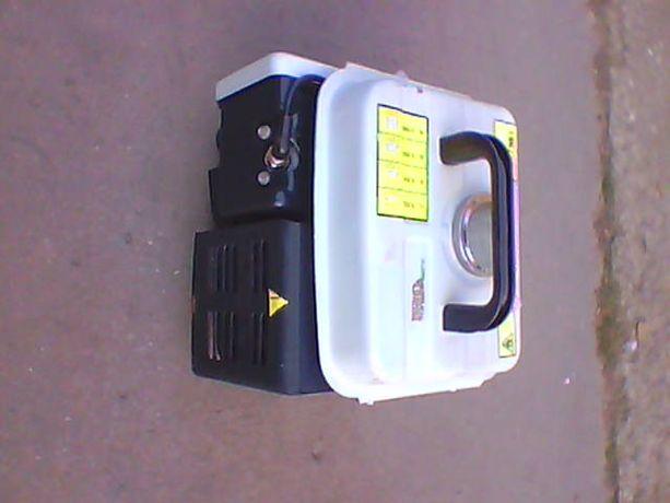Agregat prądotwórczy - jednofazowy - 720 W- Sprzedam - Okazja