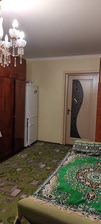 Сдам комнату на Лесном массиве 4 тыс грн до метро 10 мин