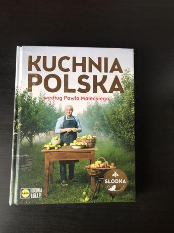 Kuchnia polska kuchnia lidla