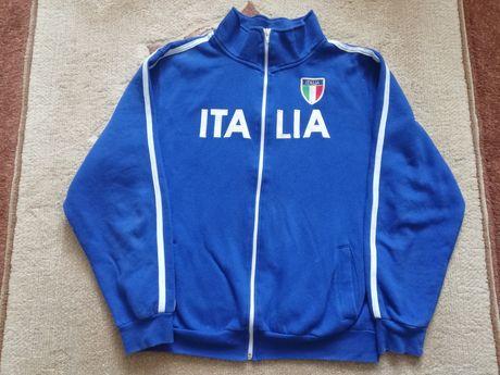 Bluza Italia
