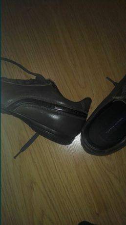 Туфлі кросовки мокасіни tommy filfiger