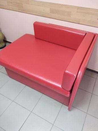 Кресло-кровать детская