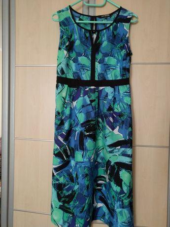Платье летнее Collection