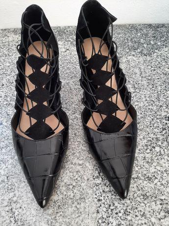 Sapato n 39 Zara woman