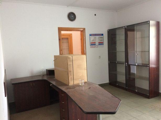 Продам Магазин Приміщення Офіс Салон Бізнес Центр міста 35 кв.м