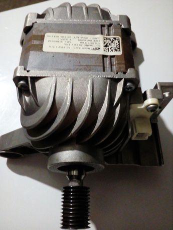 Двигун пральної машини АЕГ