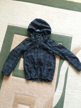 Куртка icepeak курточка унісекс