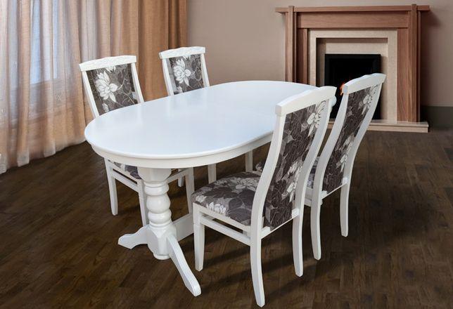 Столы по цене производителя в Чернигове