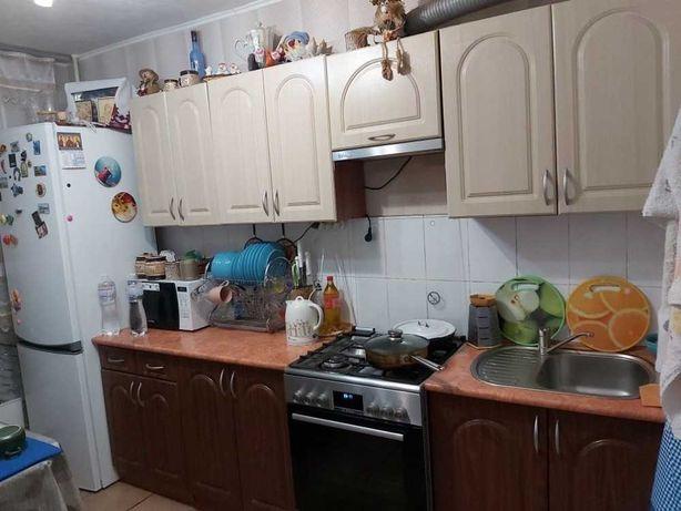 Сдам 2 комн.квартиру на ул.Будущанская 6 Троещина(раздельные).