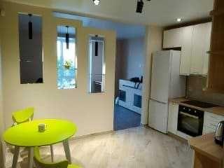 Пропонуємо в оренду 1-кім квартиру-студію за адресою Стрийська, 109