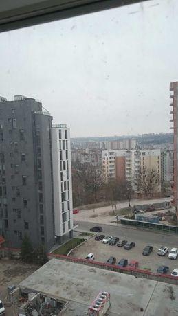 Продаж смарт квартири у новобудові