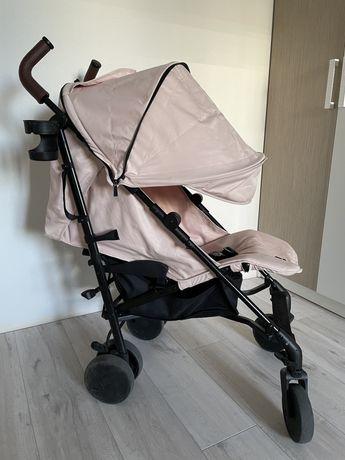 Продам коляска-трость Elodie Details