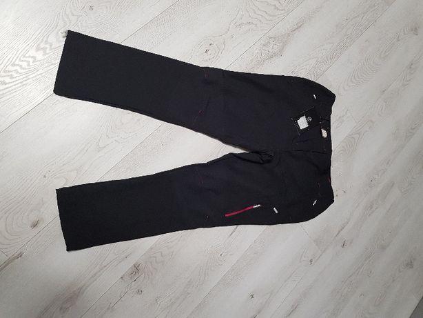 Regatta Questra-damskie spodnie trekkingowe rozm44
