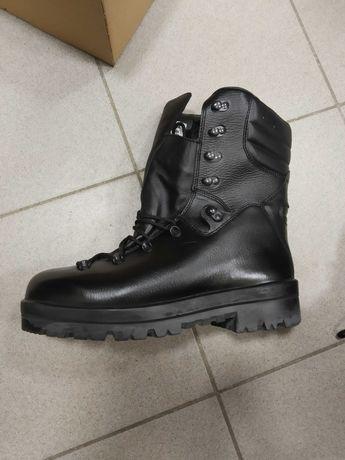 Wojskowe buty zimowe wz. 933, rozmiar 27, 5