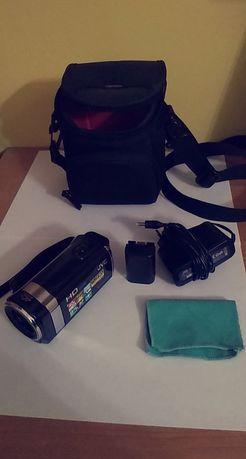 Sprzedam Kamerę JVC