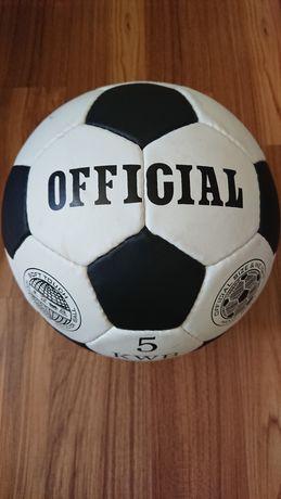 М'яч футбольний (новий)