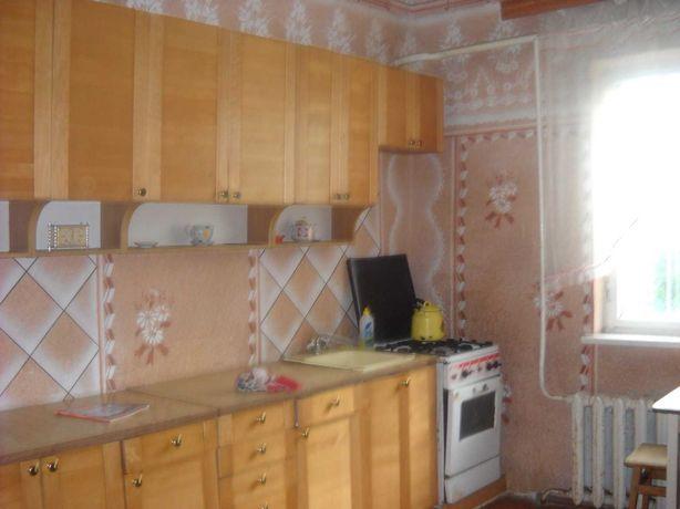 Продам будинок с.Ксаверівка