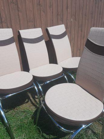 Стул стулья мягкие кожзам