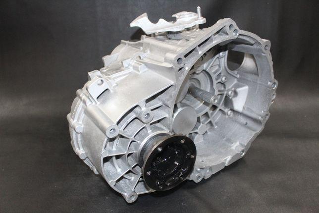 Skrzynia Biegów FVA VW SHARAN 1.9 TDI