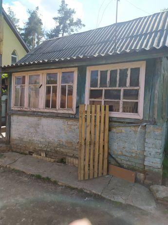 Сдам свій будинок +8сот в Києві за 4000гр.