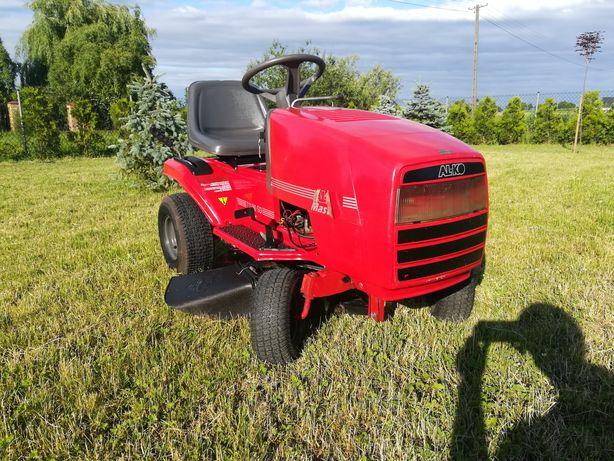 Traktorek kosiarka Al-ko Briggs&Stratton 13hp super stan!