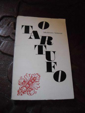 O Tartufo - Moliere / Llovet