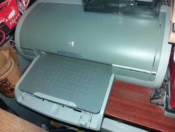 Срочно Принтер HP отличный