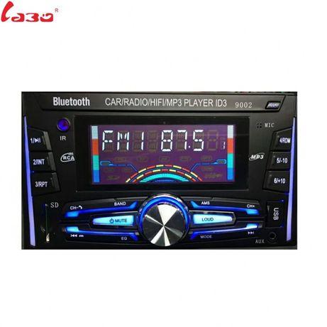 Rádio para carro